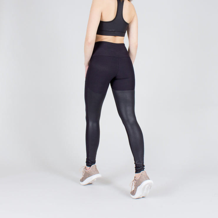 Outlook Legging