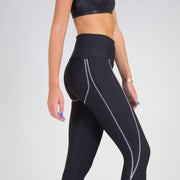 Sculpt & Lift Legging