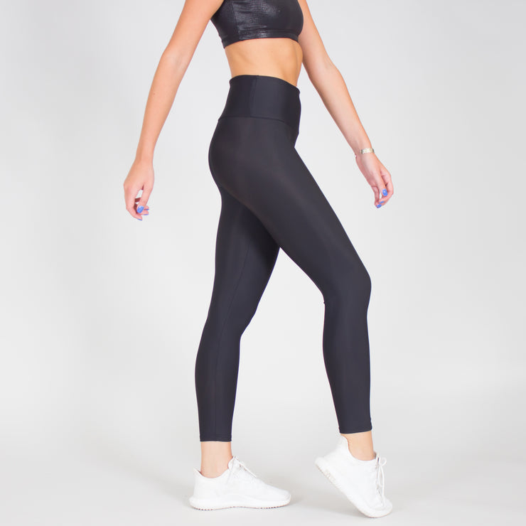 Upluxe Sculpt & Flex Tight