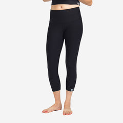 Sample Rack - Perfect Fit Yoga Crops - S