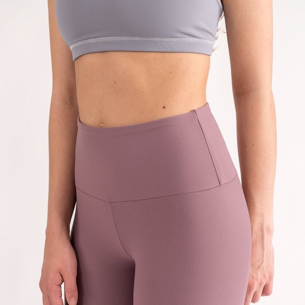 Perfect Fit Yoga Pants (RTS)