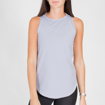 Sample Rack - Exhilaration Tank - XS