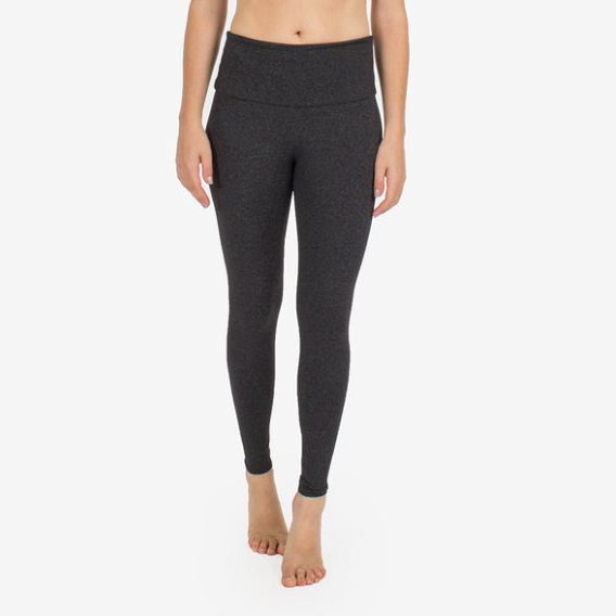 Sample Rack - Heather Legging - S