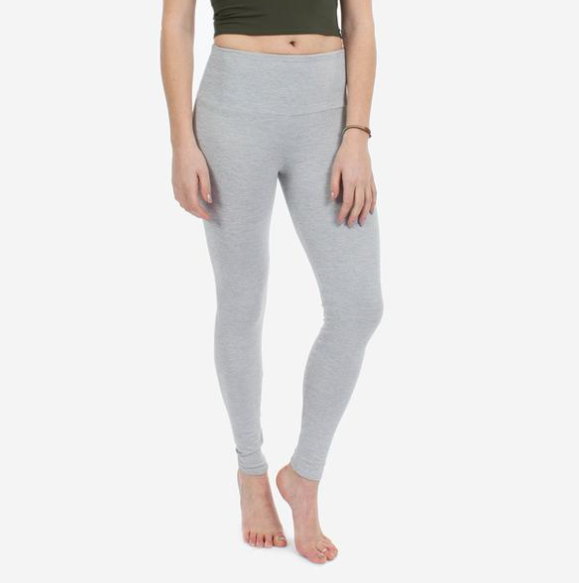 Sample Rack - Perfect Fit Yoga Pants - XL