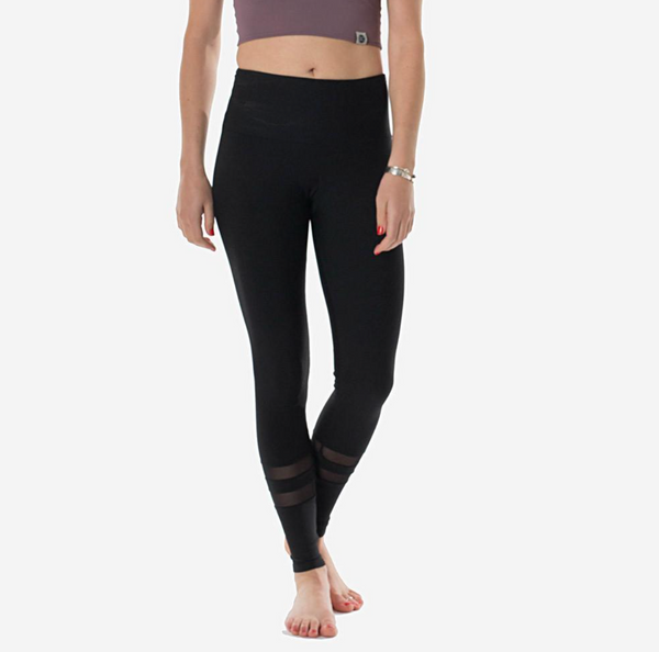 Sample Rack - Anklet Apex Leggings - L