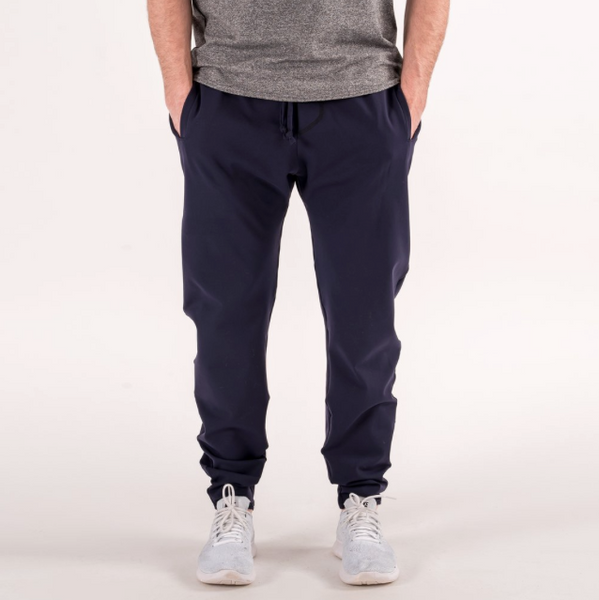Sample Rack - Men's Broga Pants - XL