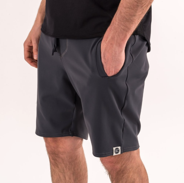 Sample Rack - Sport Short - M