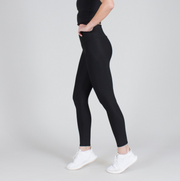 Barely There Leggings x barreALLEY