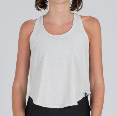Sample Rack - Essential Tank - XS
