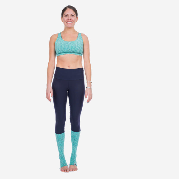 Sample Rack - Om Way Leggings - S