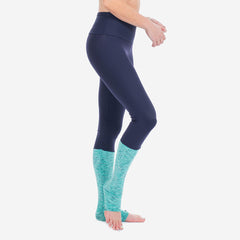 Sample Rack - Om Way Leggings - XS
