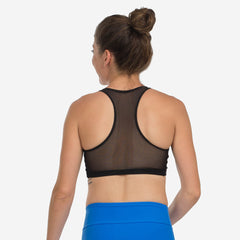 Sample Rack - Motion Bra - S