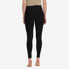 Sample Rack - Spring Flex Legging - L