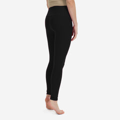 Sample Rack - Focus Fit Legging - M