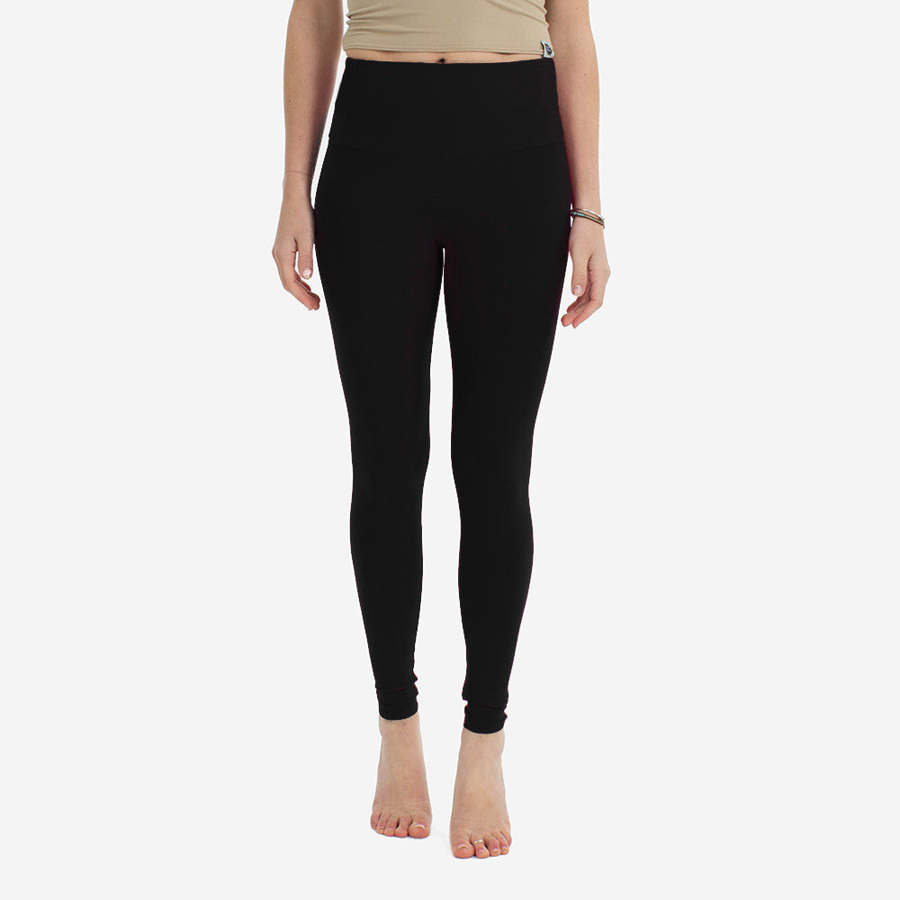 Sample Rack - Perfect Fit Yoga Pants - XS