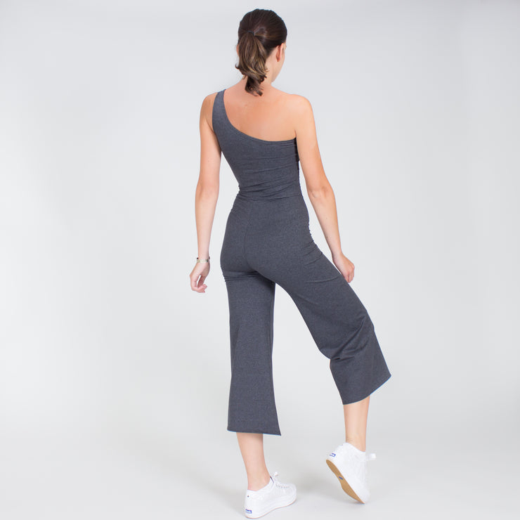 Skyline Jumpsuit