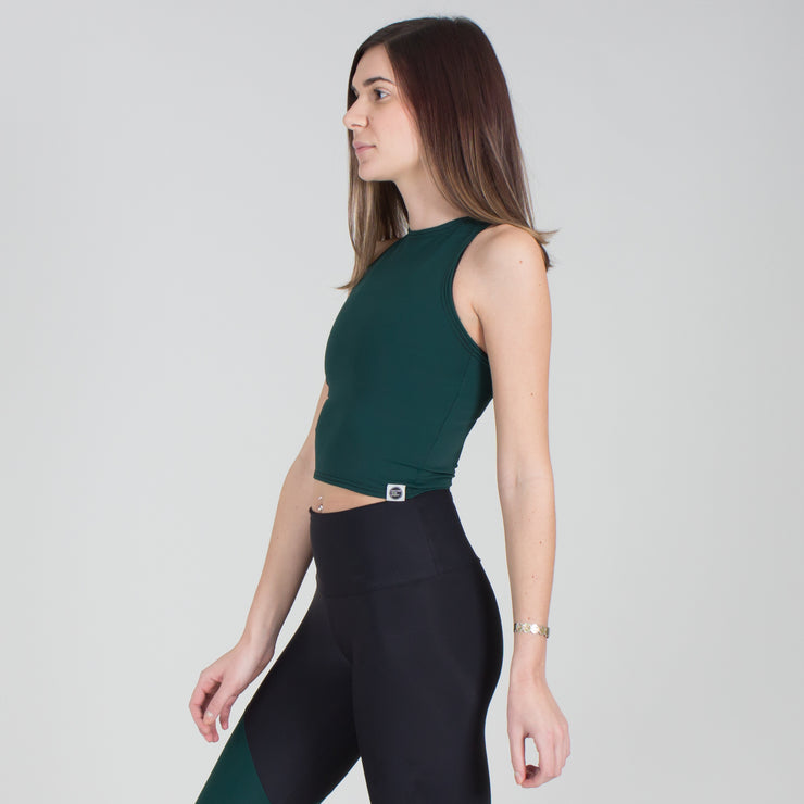Era Crop Top