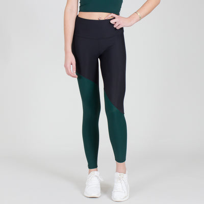 Upluxe Balance Tight