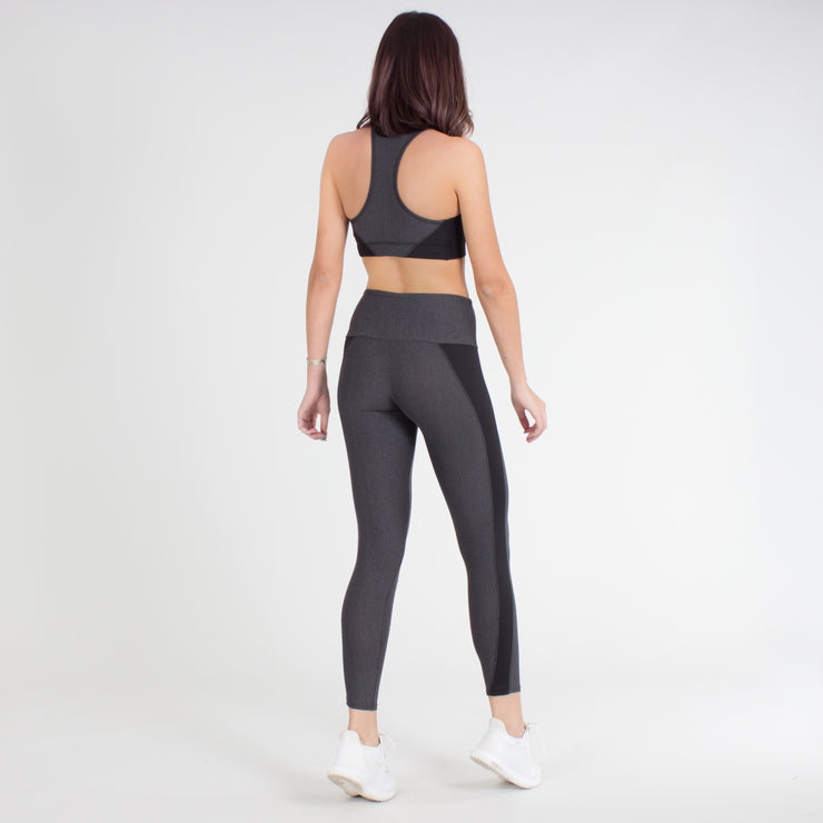 Silhouette Touch Tight
