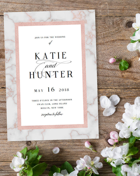 when should wedding invitations go out when do wedding invitations go out popular wedding invitation 2017 - When Do Wedding Invites Go Out