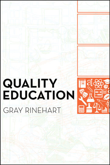 Quality Education BASICS