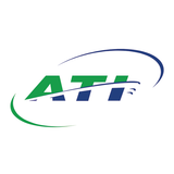 ATI LED Reflector for LED Powermodule