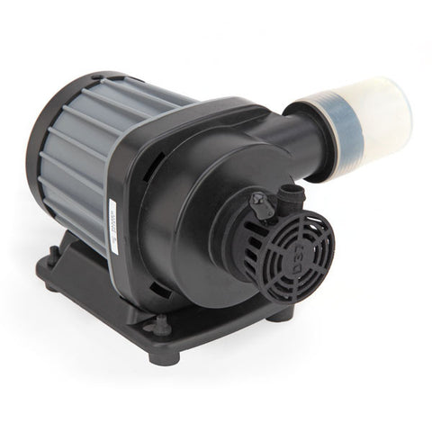 ATI I-Series Pump for PowerCone Skimmer