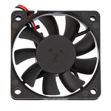 ATI Cooling Fan