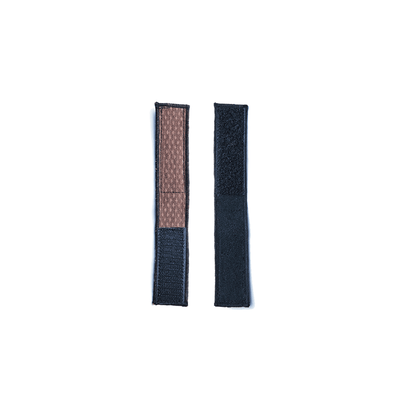 EXTENDER STRAPS | jamie brown - T.O. Dogswear