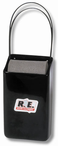 RADIO BOX - HEAVY DUTY NEOPRENE