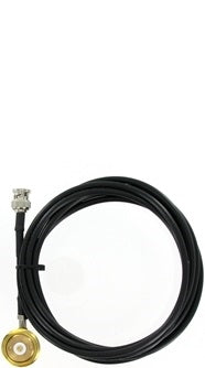 ANTENNA CABLE - 9' HIGH QUALITY CABLE FOR ROOF MOUNT