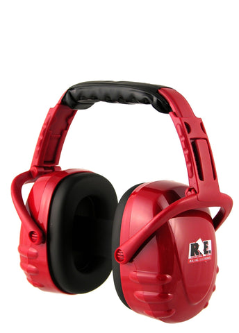 HEARING PROTECTOR -  ADULT