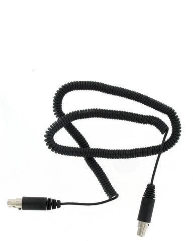 INTERCONNECT CABLE - 3 PIN GEMINI 5