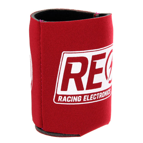 KOOZIE - PREMIUM FOAM CAN COOLER