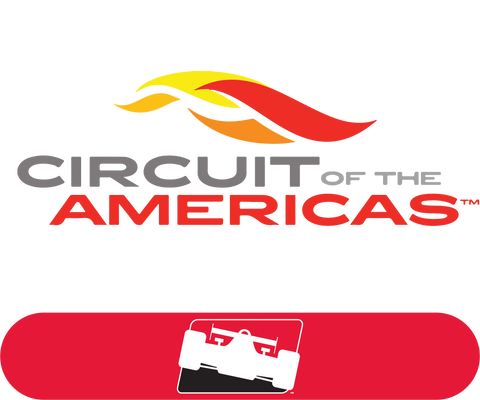 Circuit of the Americas IndyCar