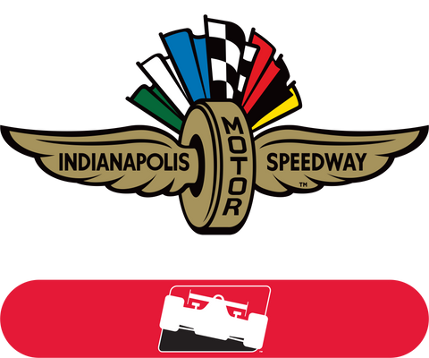 Month of May: IndyCar Grand Prix, Indy 500