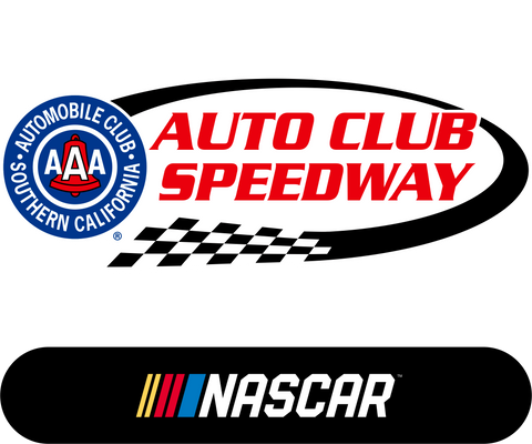 Auto Club Activation