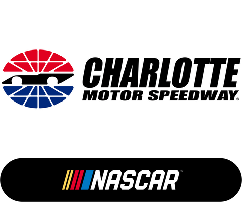 Charlotte 3 - All-Star Race, Coca-Cola 600 Rental