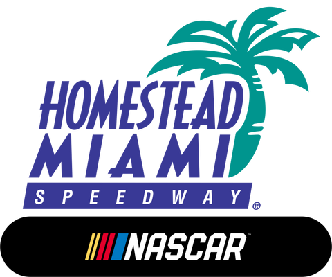 Homestead-Miami Activation
