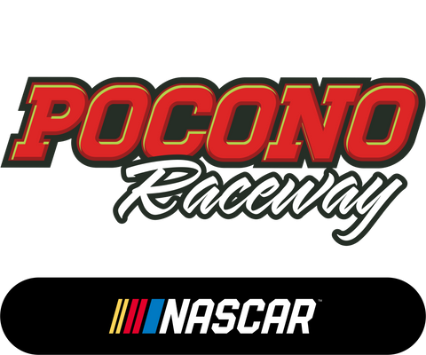 Pocono Activation