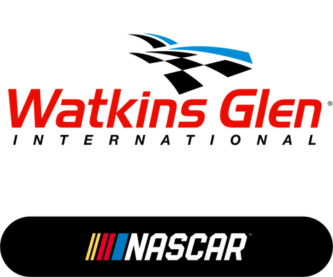 Watkins Glen Activation