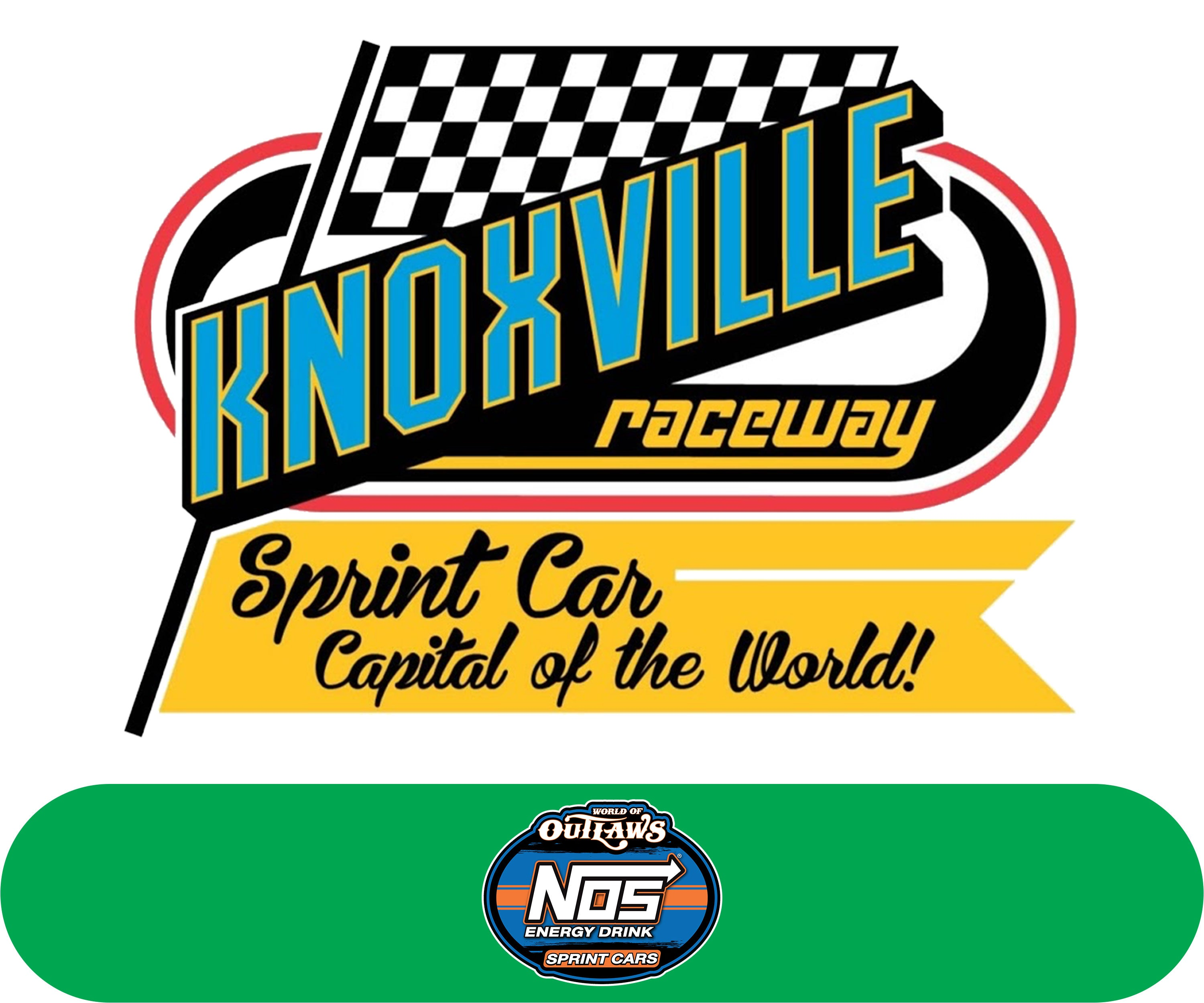 Knoxville Nationals - Switch
