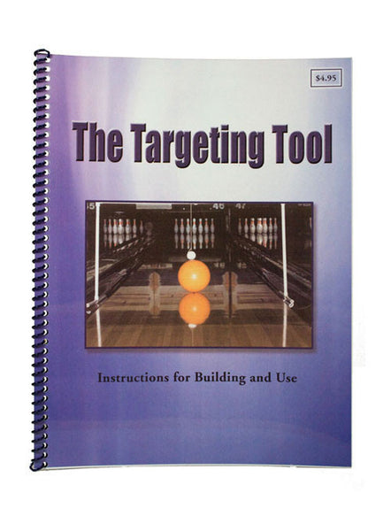 The Targeting Tool