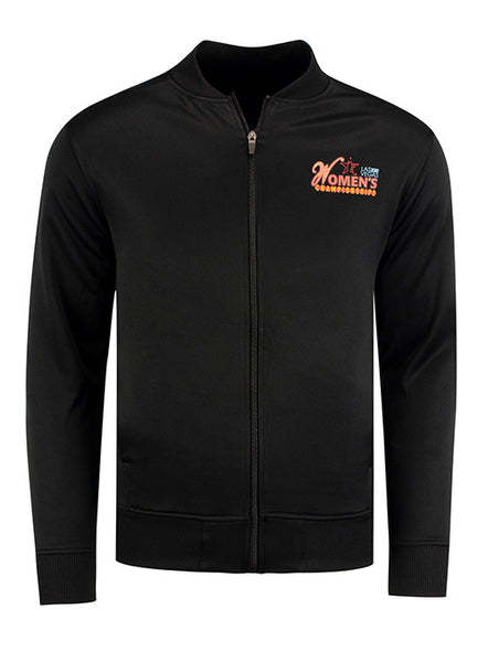 2020 Women's Championships Adult Track Jacket