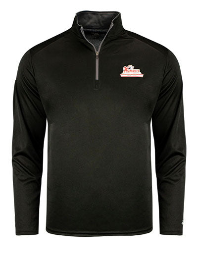 2021 Women's Championships Quarter Zip