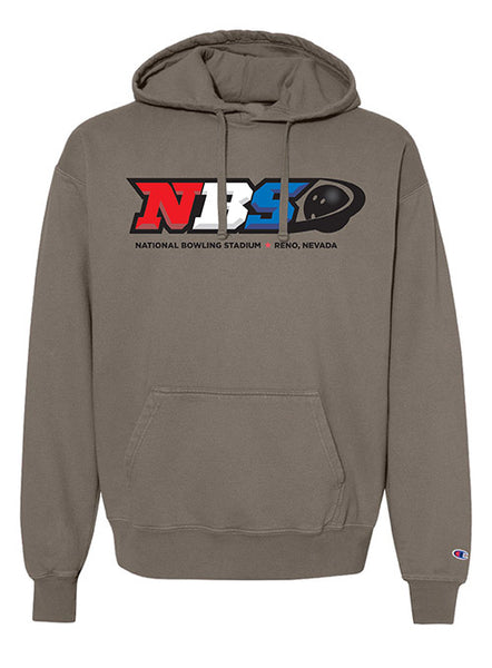 National Bowling Stadium Sweatshirt