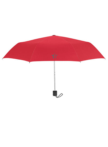 Pinstar Telescopic Folding Umbrella