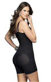 black body shapers