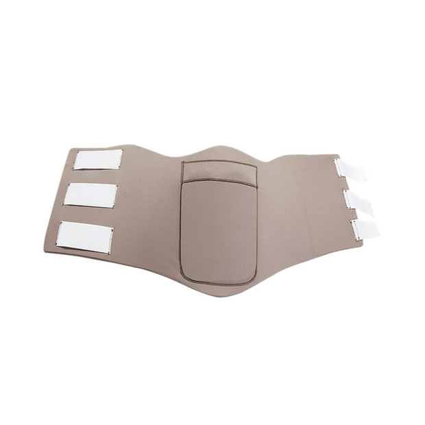 Abdominal Compression Board