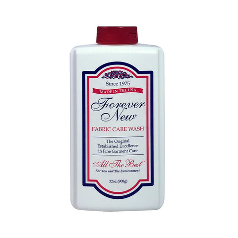 Forever New Fabric Granular Care Wash